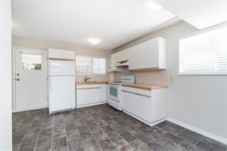 Photo 16: 9506 213 STREET in Langley: Walnut Grove House for sale : MLS®# R2495065