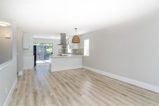 Photo 5: 9506 213 STREET in Langley: Walnut Grove House for sale : MLS®# R2495065