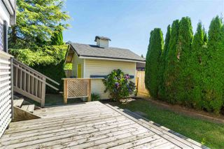 Photo 23: 9506 213 STREET in Langley: Walnut Grove House for sale : MLS®# R2495065