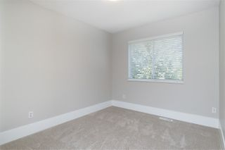 Photo 10: 9506 213 STREET in Langley: Walnut Grove House for sale : MLS®# R2495065