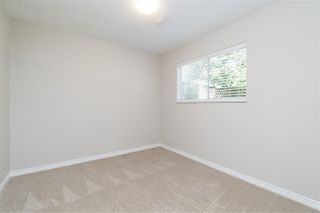 Photo 20: 9506 213 STREET in Langley: Walnut Grove House for sale : MLS®# R2495065