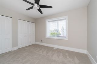 Photo 13: 9506 213 STREET in Langley: Walnut Grove House for sale : MLS®# R2495065