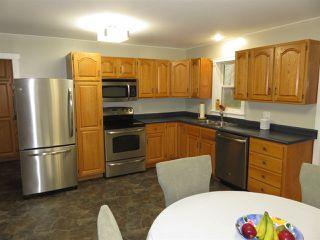 Photo 11: 26 Jackson Lane in Shelburne: 407-Shelburne County Residential for sale (South Shore)  : MLS®# 202023196
