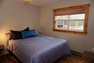 Photo 23: 26 Jackson Lane in Shelburne: 407-Shelburne County Residential for sale (South Shore)  : MLS®# 202023196