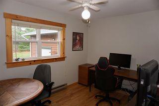 Photo 25: 26 Jackson Lane in Shelburne: 407-Shelburne County Residential for sale (South Shore)  : MLS®# 202023196