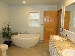 Photo 21: 26 Jackson Lane in Shelburne: 407-Shelburne County Residential for sale (South Shore)  : MLS®# 202023196
