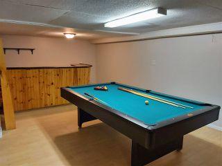 Photo 28: 26 Jackson Lane in Shelburne: 407-Shelburne County Residential for sale (South Shore)  : MLS®# 202023196