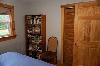 Photo 24: 26 Jackson Lane in Shelburne: 407-Shelburne County Residential for sale (South Shore)  : MLS®# 202023196