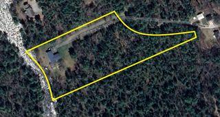 Photo 29: 26 Jackson Lane in Shelburne: 407-Shelburne County Residential for sale (South Shore)  : MLS®# 202023196