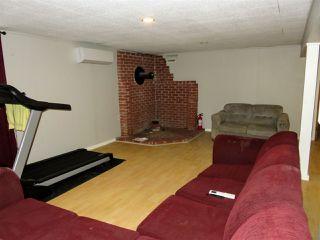 Photo 27: 26 Jackson Lane in Shelburne: 407-Shelburne County Residential for sale (South Shore)  : MLS®# 202023196