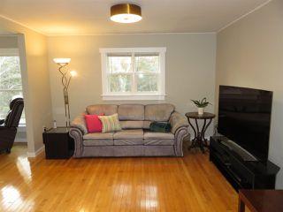 Photo 16: 26 Jackson Lane in Shelburne: 407-Shelburne County Residential for sale (South Shore)  : MLS®# 202023196