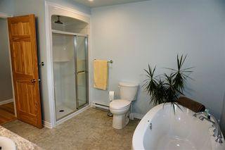 Photo 22: 26 Jackson Lane in Shelburne: 407-Shelburne County Residential for sale (South Shore)  : MLS®# 202023196