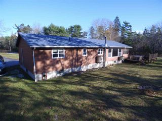 Main Photo: 26 Jackson Lane in Shelburne: 407-Shelburne County Residential for sale (South Shore)  : MLS®# 202023196