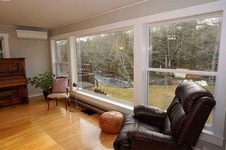 Photo 14: 26 Jackson Lane in Shelburne: 407-Shelburne County Residential for sale (South Shore)  : MLS®# 202023196