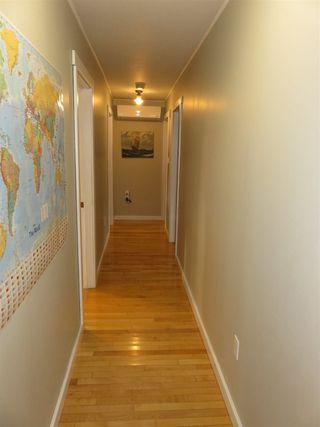 Photo 19: 26 Jackson Lane in Shelburne: 407-Shelburne County Residential for sale (South Shore)  : MLS®# 202023196