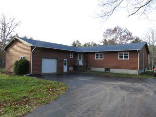 Photo 4: 26 Jackson Lane in Shelburne: 407-Shelburne County Residential for sale (South Shore)  : MLS®# 202023196