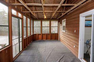 Photo 9: 26 Jackson Lane in Shelburne: 407-Shelburne County Residential for sale (South Shore)  : MLS®# 202023196