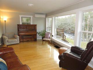 Photo 13: 26 Jackson Lane in Shelburne: 407-Shelburne County Residential for sale (South Shore)  : MLS®# 202023196