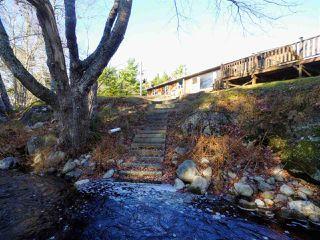 Photo 7: 26 Jackson Lane in Shelburne: 407-Shelburne County Residential for sale (South Shore)  : MLS®# 202023196