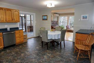 Photo 12: 26 Jackson Lane in Shelburne: 407-Shelburne County Residential for sale (South Shore)  : MLS®# 202023196