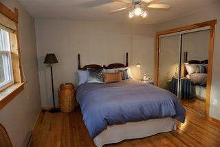 Photo 20: 26 Jackson Lane in Shelburne: 407-Shelburne County Residential for sale (South Shore)  : MLS®# 202023196