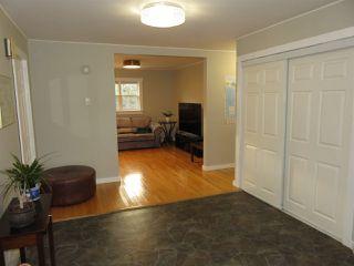 Photo 17: 26 Jackson Lane in Shelburne: 407-Shelburne County Residential for sale (South Shore)  : MLS®# 202023196