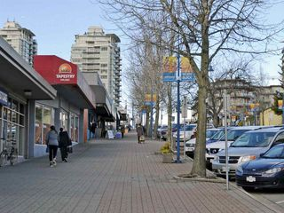 Photo 36: 203 1455 GEORGE STREET: White Rock Condo for sale (South Surrey White Rock)  : MLS®# R2510958