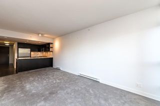 Photo 21: 203 1455 GEORGE STREET: White Rock Condo for sale (South Surrey White Rock)  : MLS®# R2510958
