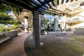 Photo 17: 203 1455 GEORGE STREET: White Rock Condo for sale (South Surrey White Rock)  : MLS®# R2510958