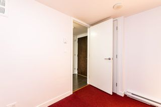 Photo 35: 203 1455 GEORGE STREET: White Rock Condo for sale (South Surrey White Rock)  : MLS®# R2510958