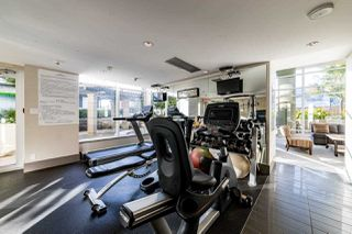 Photo 38: 203 1455 GEORGE STREET: White Rock Condo for sale (South Surrey White Rock)  : MLS®# R2510958