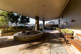 Photo 18: 203 1455 GEORGE STREET: White Rock Condo for sale (South Surrey White Rock)  : MLS®# R2510958