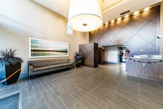 Photo 2: 203 1455 GEORGE STREET: White Rock Condo for sale (South Surrey White Rock)  : MLS®# R2510958