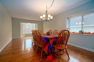 Photo 11: 452 NAISMITH Avenue: Harrison Hot Springs House for sale : MLS®# R2517364