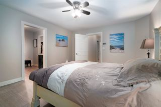 Photo 15: 452 NAISMITH Avenue: Harrison Hot Springs House for sale : MLS®# R2517364