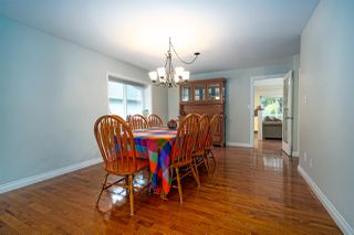 Photo 10: 452 NAISMITH Avenue: Harrison Hot Springs House for sale : MLS®# R2517364
