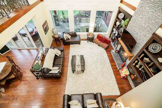 """Photo 29: 3550 142A Street in Surrey: Elgin Chantrell House for sale in """"ELGIN PARK ESTATE"""" (South Surrey White Rock)  : MLS®# R2518532"""