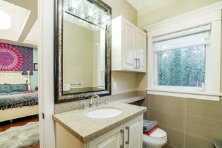 """Photo 25: 3550 142A Street in Surrey: Elgin Chantrell House for sale in """"ELGIN PARK ESTATE"""" (South Surrey White Rock)  : MLS®# R2518532"""