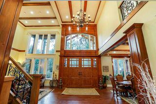 """Photo 6: 3550 142A Street in Surrey: Elgin Chantrell House for sale in """"ELGIN PARK ESTATE"""" (South Surrey White Rock)  : MLS®# R2518532"""