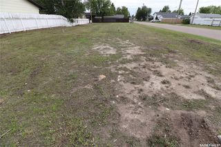 Photo 1: 211 4th Street West in Warman: Lot/Land for sale : MLS®# SK834777