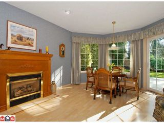 """Photo 9: 13070 22A Avenue in Surrey: Elgin Chantrell House for sale in """"Ocean Park"""" (South Surrey White Rock)  : MLS®# F1203784"""