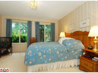 """Photo 7: 13070 22A Avenue in Surrey: Elgin Chantrell House for sale in """"Ocean Park"""" (South Surrey White Rock)  : MLS®# F1203784"""