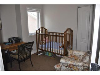 Photo 15: 769 HEADMASTER Row in WINNIPEG: North Kildonan Residential for sale (North East Winnipeg)  : MLS®# 1203953