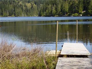 Photo 17: C 7869 Chubb Rd in SOOKE: Sk Kemp Lake House for sale (Sooke)  : MLS®# 600827
