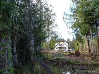 Photo 18: C 7869 Chubb Rd in SOOKE: Sk Kemp Lake House for sale (Sooke)  : MLS®# 600827