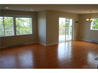 Photo 12: 507 Outlook Place in VICTORIA: Co Triangle Single Family Detached for sale (Colwood)  : MLS®# 309462