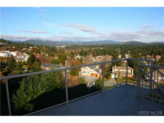 Photo 17: 507 Outlook Place in VICTORIA: Co Triangle Single Family Detached for sale (Colwood)  : MLS®# 309462
