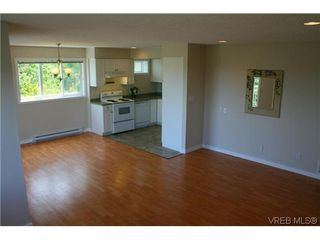 Photo 13: 507 Outlook Place in VICTORIA: Co Triangle Single Family Detached for sale (Colwood)  : MLS®# 309462