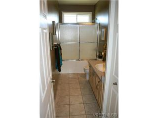 Photo 11: 507 Outlook Place in VICTORIA: Co Triangle Single Family Detached for sale (Colwood)  : MLS®# 309462