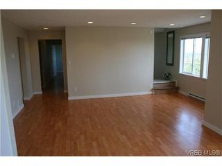 Photo 14: 507 Outlook Place in VICTORIA: Co Triangle Single Family Detached for sale (Colwood)  : MLS®# 309462